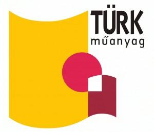 türk-300x258